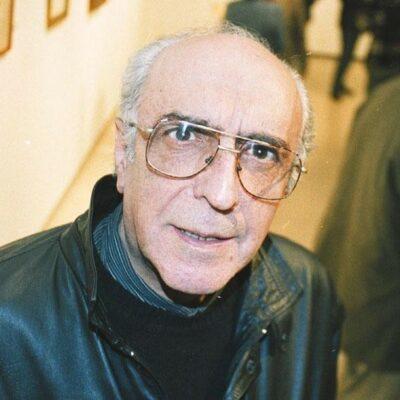 Osvaldo Pol