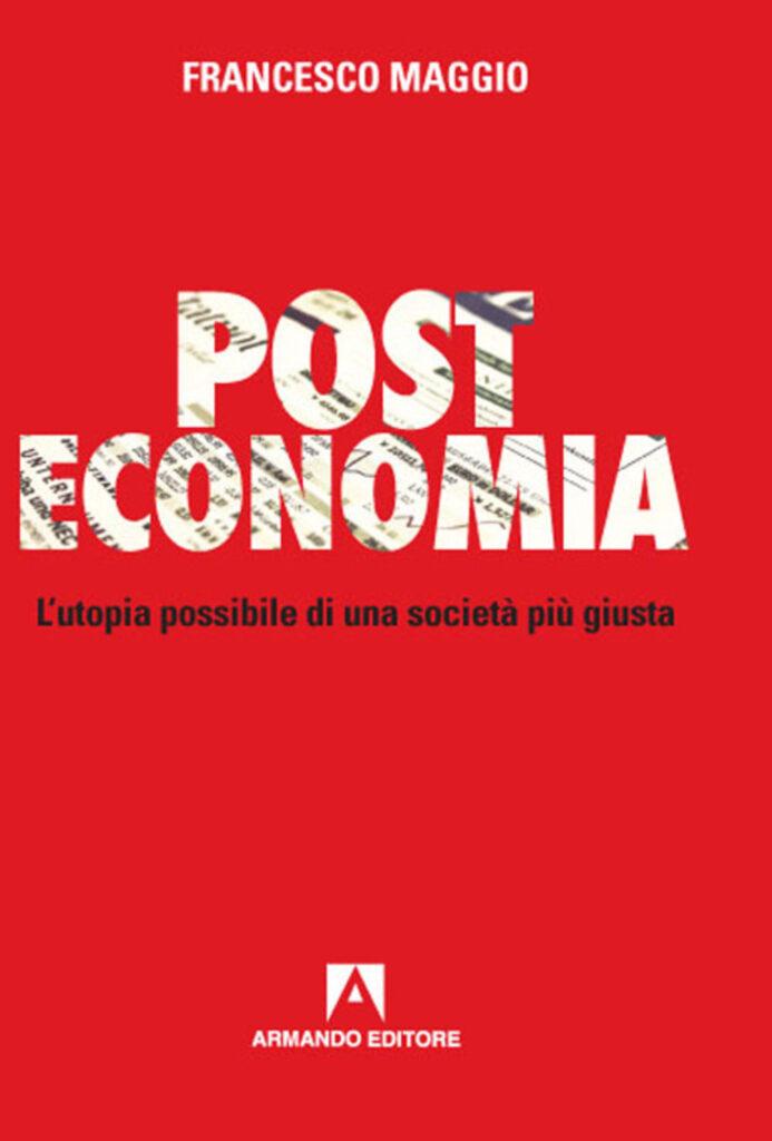 Post economia