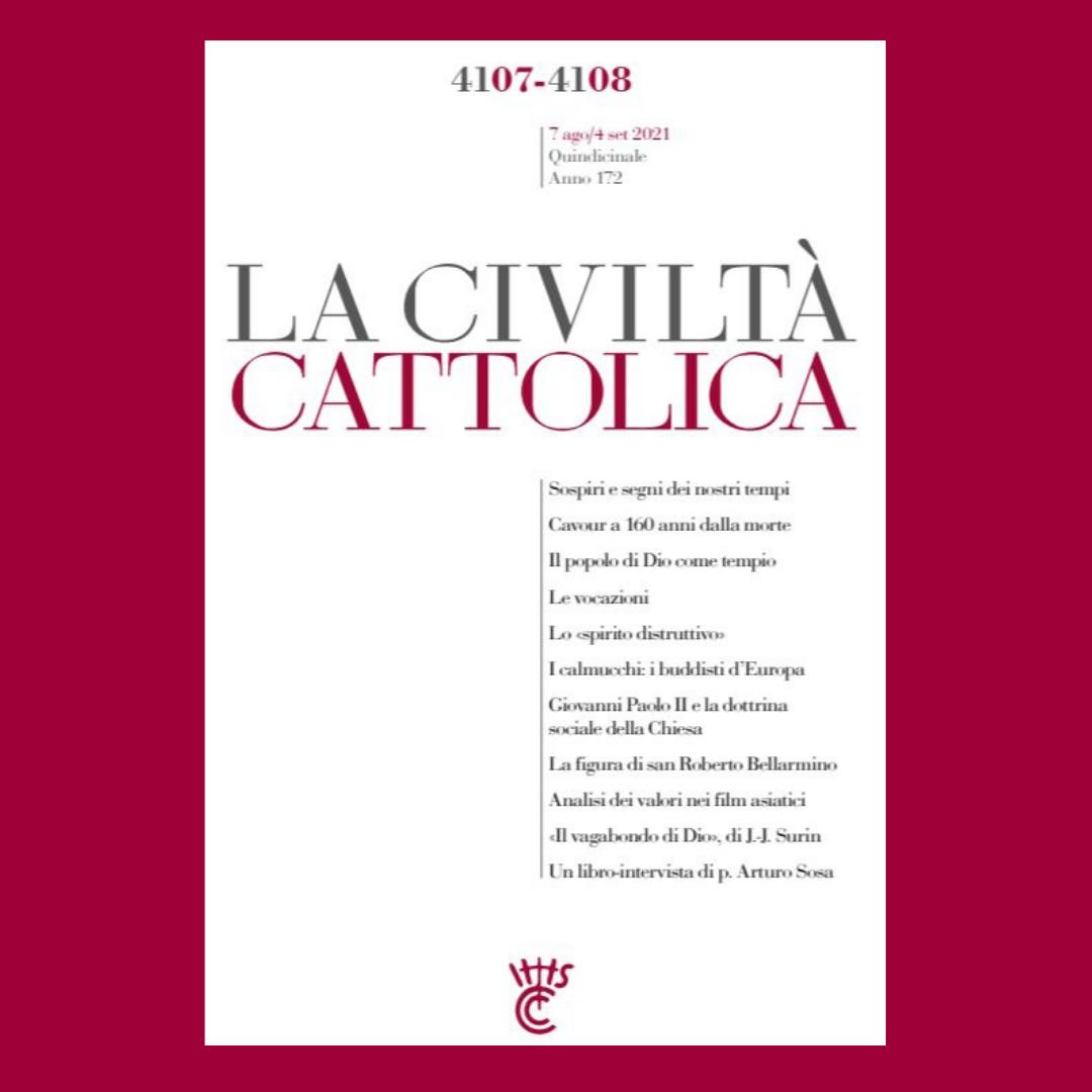 Quaderno 4107-4108