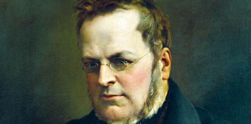 Cavour a 160 anni dalla morte