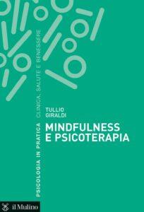 Mindfulness e psicoterapia