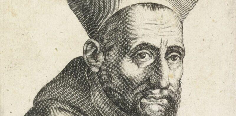 San Roberto Bellarmino, servitore della verità e dottore della chiesa