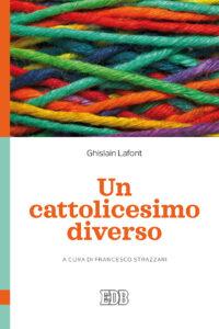 Un cattolicesimo diverso