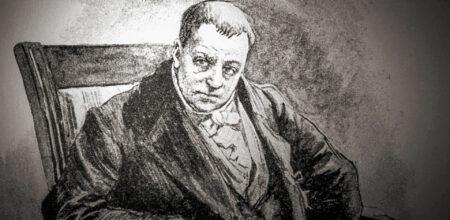 Il santo medico di Mosca