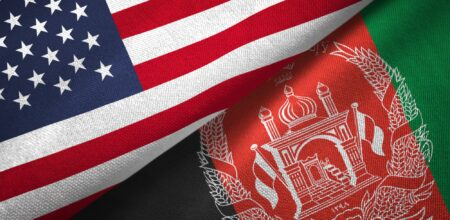 Afghanistan: limiti del potere americano