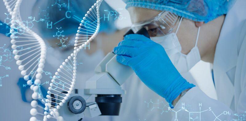 Correggere il genoma con Crispr: sfide etiche
