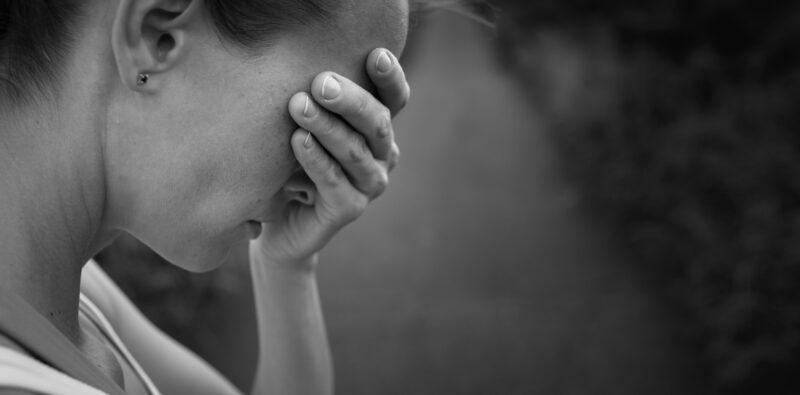 Ambivalenza della colpa