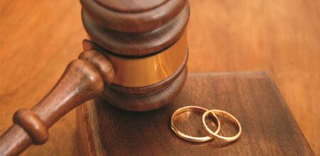 I doveri e i diritti dell'avvocato dopo il motu proprio...