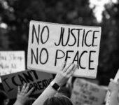 I variegati aspetti della giustizia