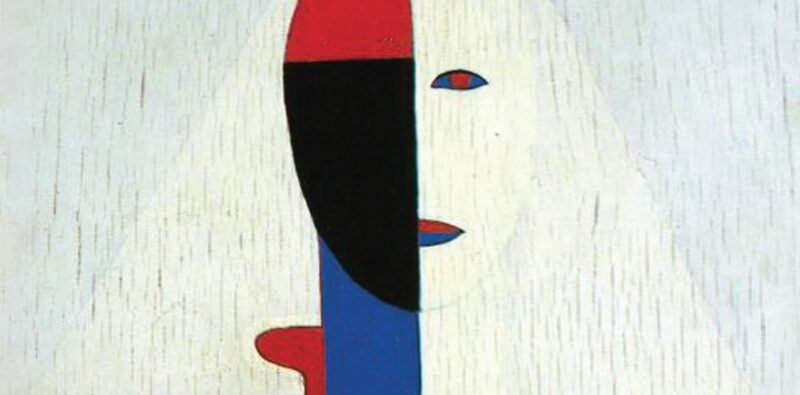 """Due vite"" di Emanuele Trevi"