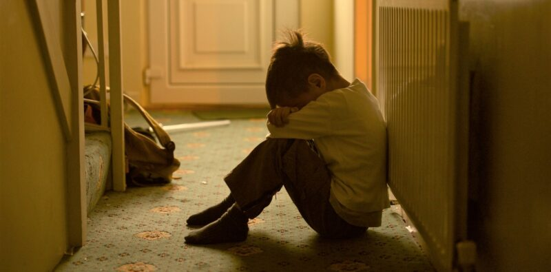 Una teologia della memoria in tempi di abusi sessuali commessi dal clero