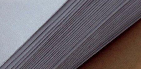 La fede cristiana spiegata in 50 lettere