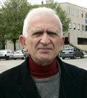 Domenico Pizzuti